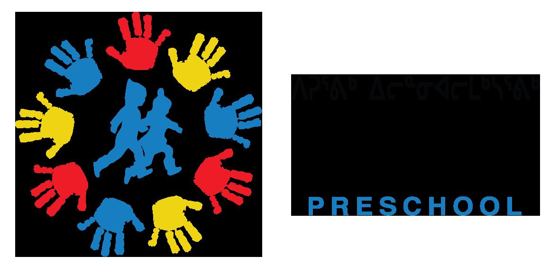 Pirurvik Preschool
